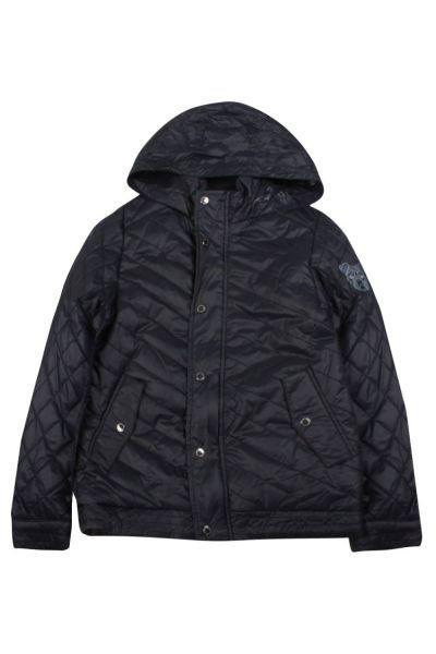 Купить Куртка, Noble People, Синий, Нейлон-100%, Мужской