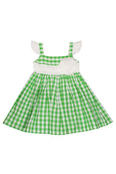 Купить Платье, Gaialuna, Разноцветный, Полиэстер-100%, Женский