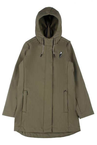 Купить Куртка, Vingino, Зеленый, Полиэстер-100%, Женский