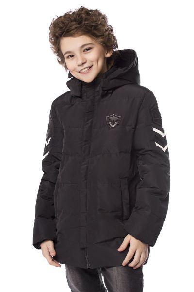 Купить Куртка, MNC, Черный, Мужской