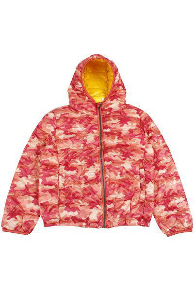 Купить Куртка, MNC, Красный, Полиэстер-100%, Мужской