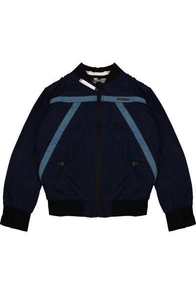 Купить Куртка, Vingino, Синий, Нейлон-100%, Мужской
