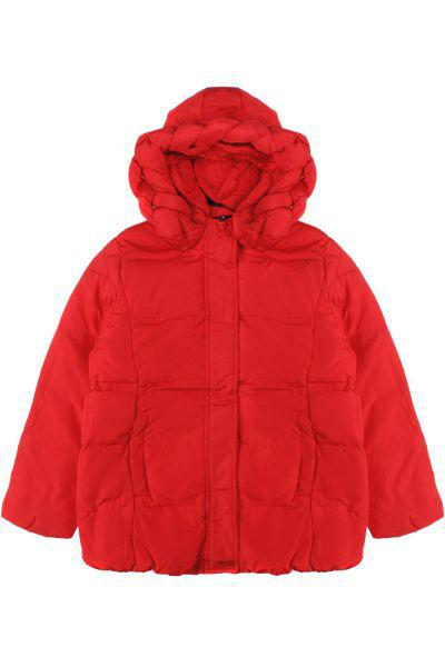 Купить Куртка, MNC, Красный, Женский