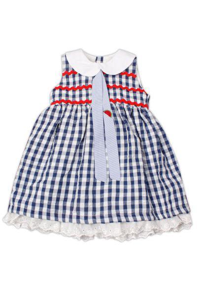 Платье, Y-clu', Разноцветный, Полиэстер-100%, Женский  - купить со скидкой
