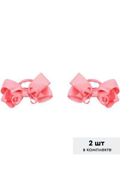 Резинка, Бэби Ко, Розовый, UNI, Женский  - купить со скидкой